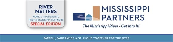Mississippi Partners